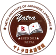 Yatra Institute of Japanese Language