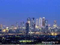 Nogoya City